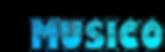 _musica_online_-_Eu_Quero_Ser_Musico (1)