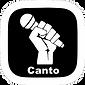 e_canto_online_-_eu_quero_ser_musico.web