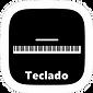 3_musica_online_-_eu_quero_ser_musico.we