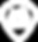 logo-maprod-white.png