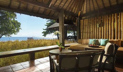 jeeva_klui_resort_lombok_accommodation_0