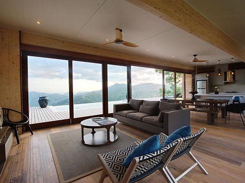 8. Selong Selo - 2 bedroom - Luxurious h