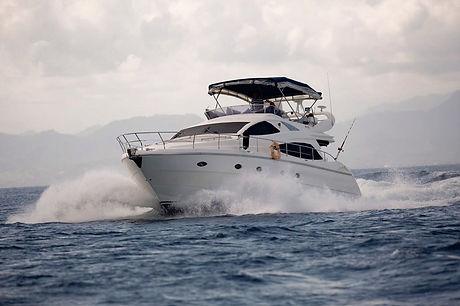 Burjuman-Motor-Yacht-1024x682_edited.jpg