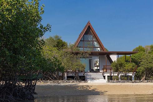 PLM_Ocean-Mangrove-Villa-21.jpeg