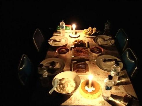 dinner-in-klotok.jpeg
