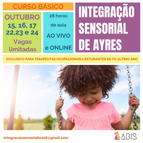 CURSO BASICO IS II(2).png