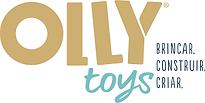 OLLYTOYS.png