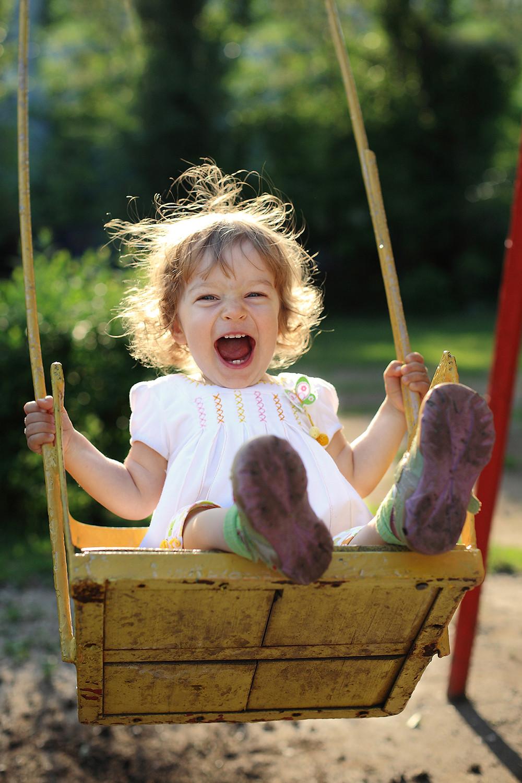 Transtorno do Espectro Autista e o Brincar