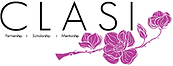 clasi_logo.png