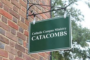 catacombs (1).jpg