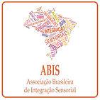 Associação Brasileira de Integração Sensorial