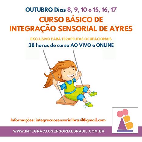 INSCRIÇÕES ABERTAS(1).png