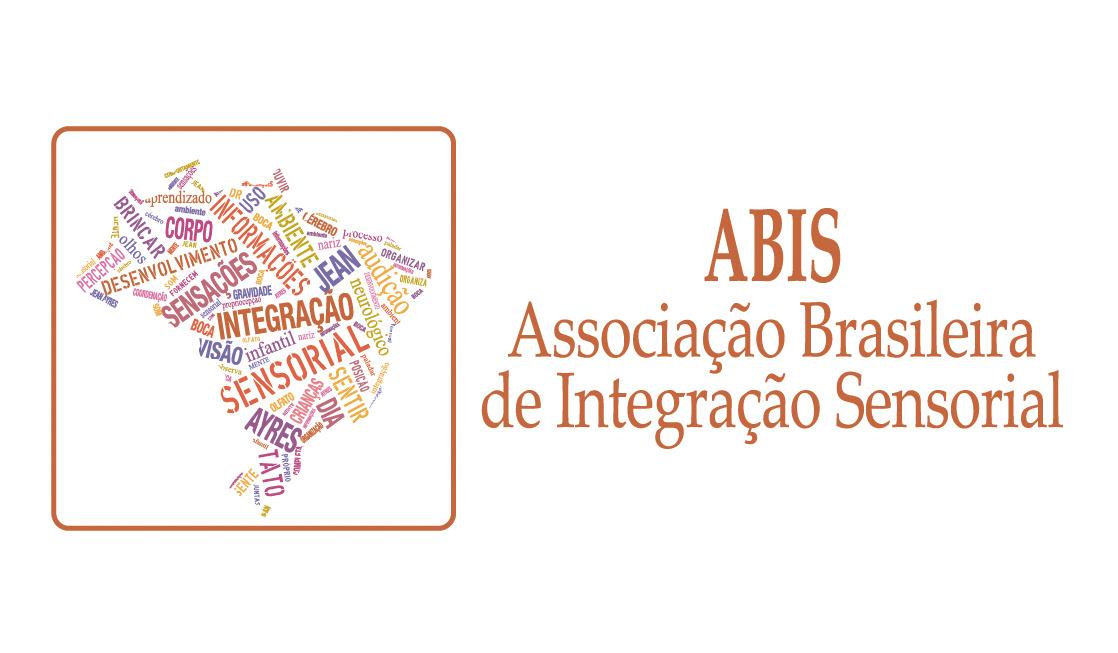 abis | Bibliografia