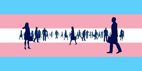 transgender_professionals.jpg