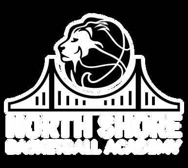 NorthShore_Logo_Master_wht-txt-web.png