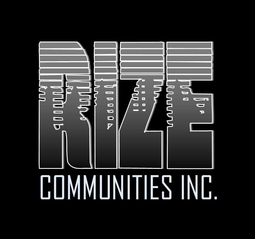 Entertainment Business logo