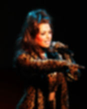 Shania Twain impersonator dancer singe Toronto impersonatr lookalike, Wedding Planner in Toroto