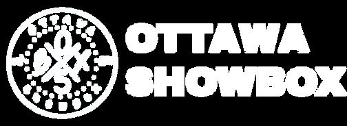 Showbox-wordmark-logo-crop copy.png