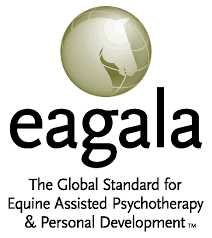 The AHH Wellness Team is Eagala Certified.