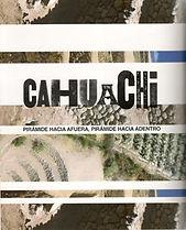 cahuachi1.jpg
