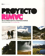 rimac1.jpg