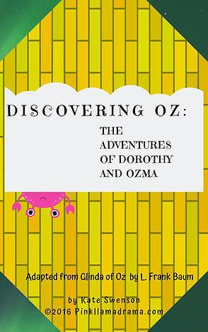 Discovering Oz.jpg