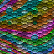 scales-backround-rainbow-colors.jpg