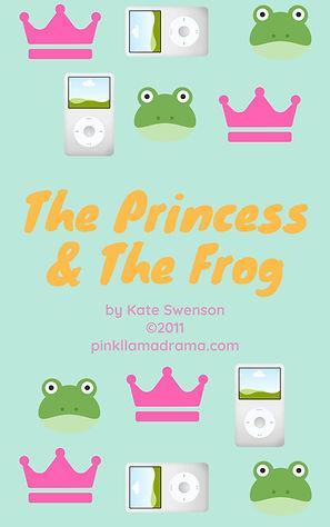 Princess and the Frog.jpg