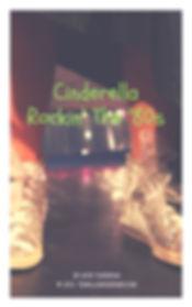 Cinderella Rocking The 80s (2).jpg