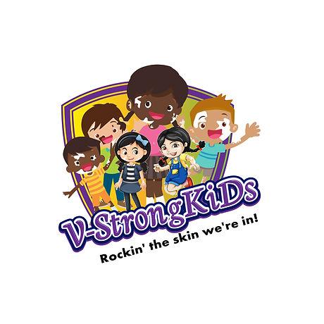 V-StrongKiDsKboyd-01.jpg