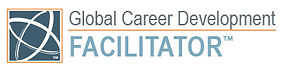 CCECredential GCDF Logo72dpi-01.jpg