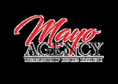 MayoAgency.png