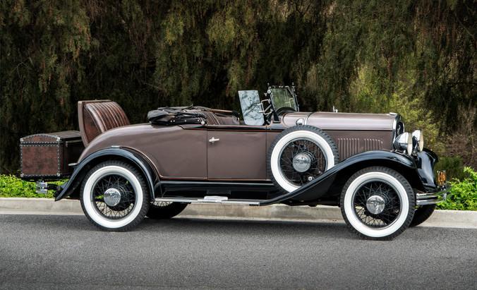 automobile-automotive-car-1008659.jpg