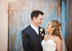 Wedding-256-copy