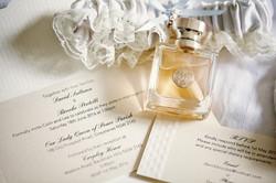 NFP_Grey-Willow-wedding_152-copy