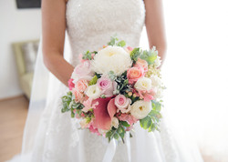 Elle-Jim-Wedding-201-copy