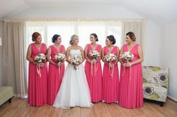 Elle-Jim-Wedding-217-copy