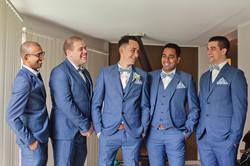 NFP_Grey-Willow-wedding_183-copy