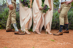 Wedding-292-copy