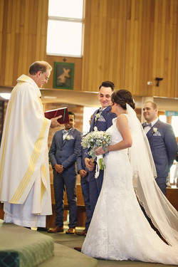 NFP_Grey-Willow-wedding_221-copy