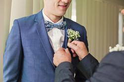 NFP_Grey-Willow-wedding_265-copy