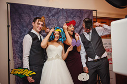 Wedding-387-copy