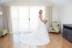Elle-Jim-Wedding-197-copy