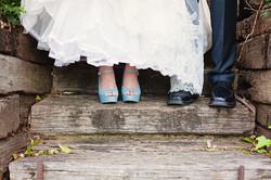 Wedding-355-copy