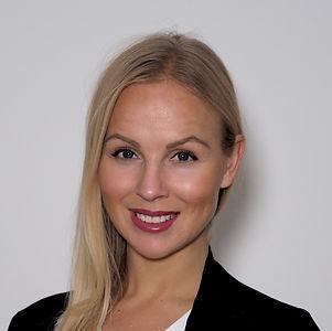 Lisa Kremeier