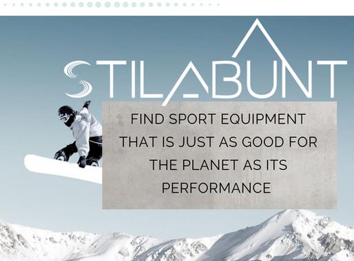 Why Stilabunt