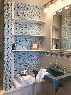 White Room Bath Renovation final 2020