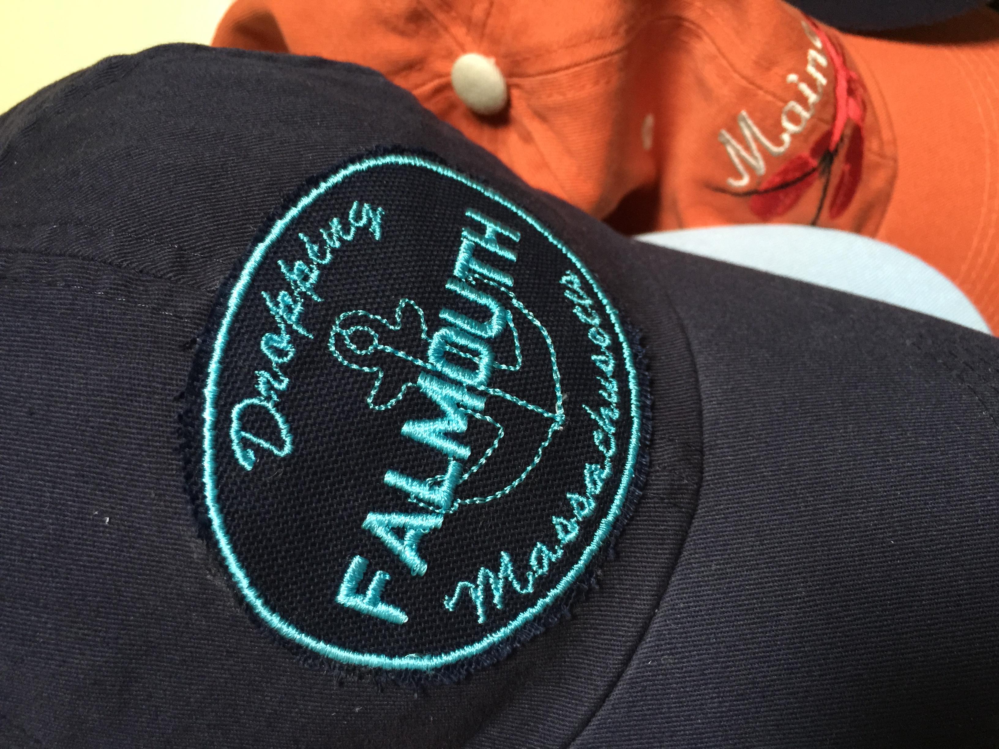 Falmouth Hats