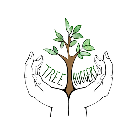TreeHuggers720 (1).png