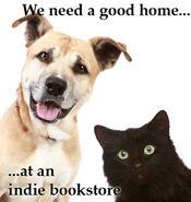 catanddog175.jpg